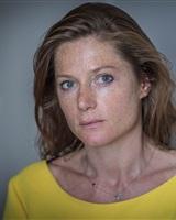 Marie Le Cam© Emmanuel Pampuri