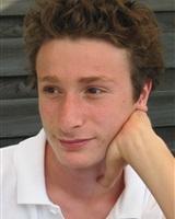 Gabriel Hallali
