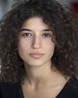 Pauline LAULHE