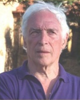 MAX DOUCHIN