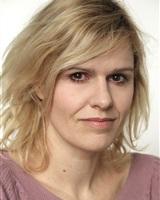 Sophie Bourdon
