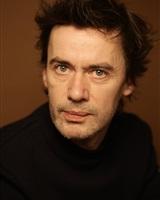 Arnaud Simon© Carole Bellaiche