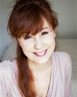Sophie Tellier