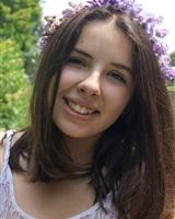 Bibiana Larbi
