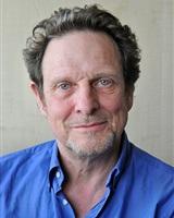 Patrick PALMERO