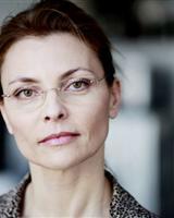 <b>Cathy DARIETTO</b> - 222397_4