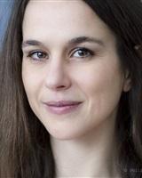 Emma DEBROISE