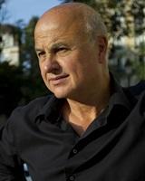 Jean-Michel Meunier