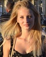 Constance De grandcourt
