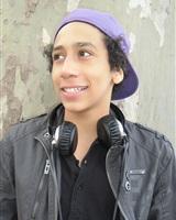 Waly Hanafi