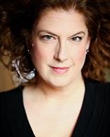Alyssa Landry