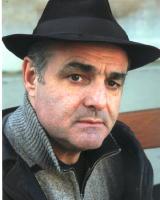 Philippe Fretun
