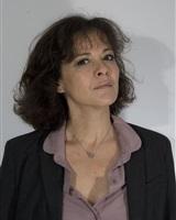 Betty KAROLINSKI