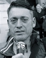 Raymon Blailock