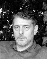 Grigori Manoukov