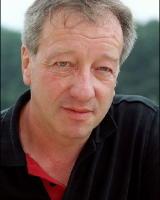 Jean Jacques Moreau