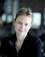Sophie Bouilloux