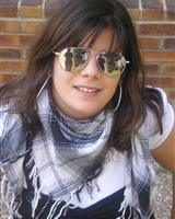 Paola Guidicelli