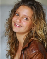 Sarah ULYSSE