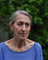 Hélène Coulon