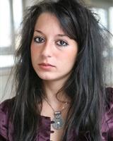 Camille Cobbi