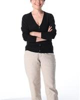 Christina CREVILLÈN