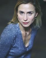 Ariane MORET