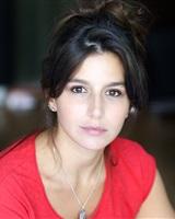 Noémie Bianco