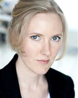 Karine PINOTEAU