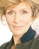Hélène ARIE