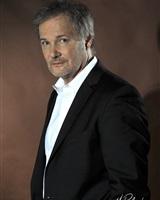 Rousseau Jean-Marc