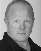 Jean-Yves R LEMOINE