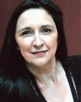 Martine GAUTIER