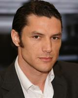 Sébastien Dupuis