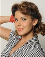 Lucie Gonzato