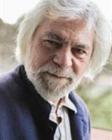 MAXIME MARDOUKHAEV