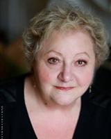Portrait© Carlotta Forsberg