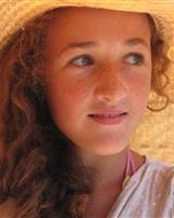Anna Denis