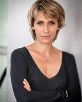 Sylvie Audcoeur