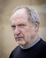 Alain Rimoux