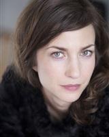 Emilie Caen© Céline Nieszawer