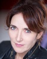 Nathalie Dorval© Céline Nieszawer
