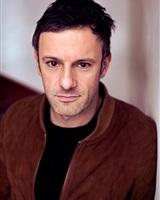 Mathieu Bisson