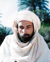 Ahmed SAGUI