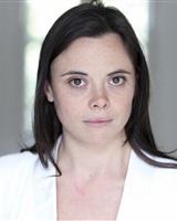 Charlotte FILOU