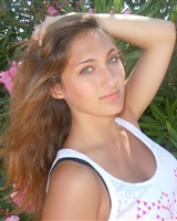 Camille Vilquez