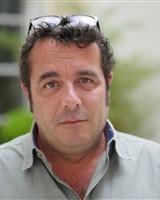 Jean-Paul Bazziconi