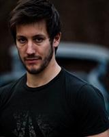 Cyrille Swierkosz