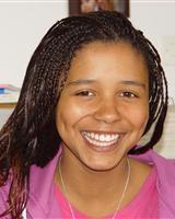 Maimouna Dieng