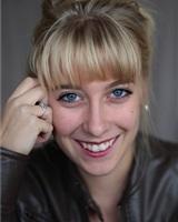 Louise Orry-Diquéro